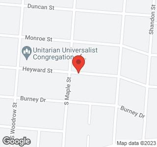 2819 Heyward Street