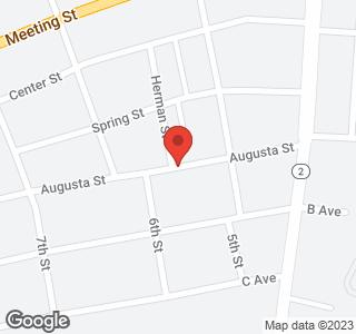 520 Augusta Street