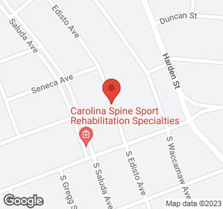 156 Edisto Avenue