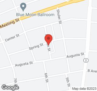 319 Herman Street