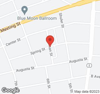 301 Herman Street