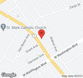 2524 Lincoln Blvd