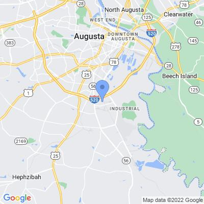 Commercial Driver Training location