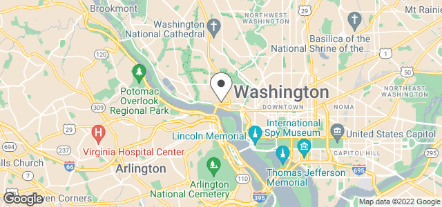 Poggenpohl - Washington