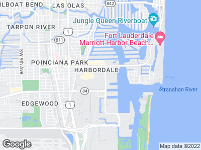 Florida Toxicology Associates in Fort Lauderdale, FL