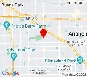 335 N Brookhurst St, , Anaheim, CA 92801