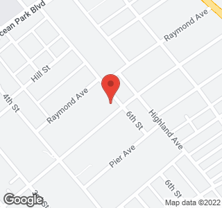 533 Ashland Avenue Unit #210