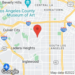 Acla Dermatology and Medical Clinic on the map