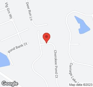 129 Cherokee Pond Court