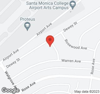 3207 Maplewood Ave