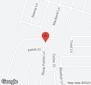 825 Settlers Lane