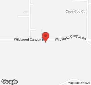 34567 Wildwood Canyon Road
