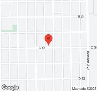 13086 13th Street