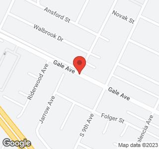 14954 Gale Avenue