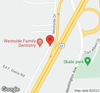 2917 Westside Drive