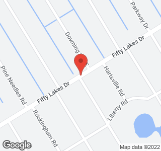 236 Fifty Lakes Drive