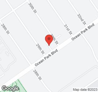 2901 Ocean Park Boulevard