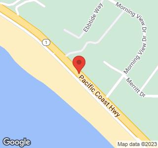 30425 Pacific Coast Hwy.