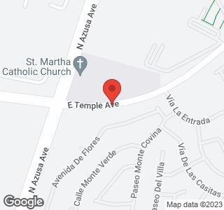 17350 E. Temple Ave. - 133