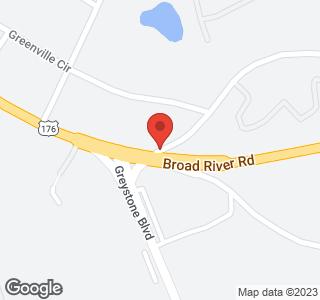 800 Riverhill Circle