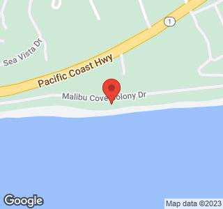 27002 Malibu Cove Colony Drive