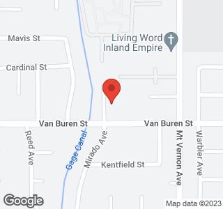 22404 Van Buren St