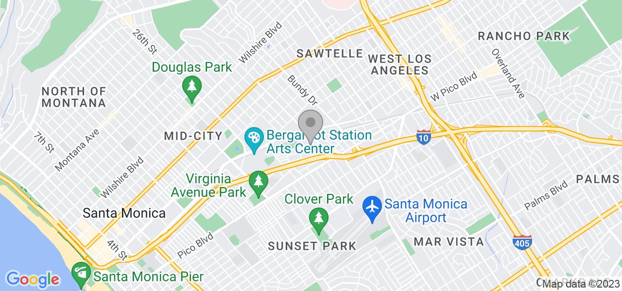 1805 Warwick Ave, Santa Monica, CA 90404, USA