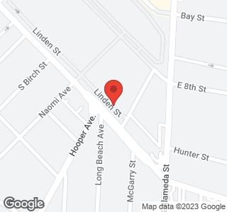 5167-002-058 1729 E Wahington Blvd