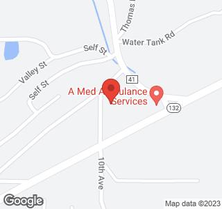 7895 Hwy 278 7.47 acres
