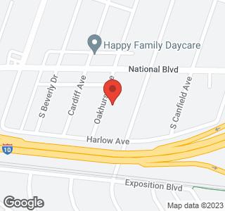 3328 S Oakhurst Ave Unit 306