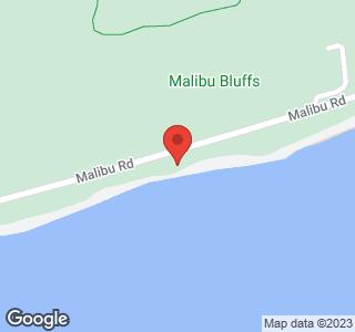 24228 Malibu Rd
