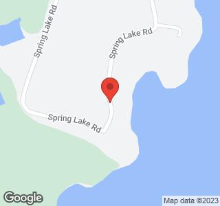 735 Spring Lake Road