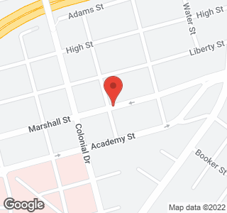 2211 Marshall Street