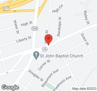 3435 W Beltline Boulevard Unit 6
