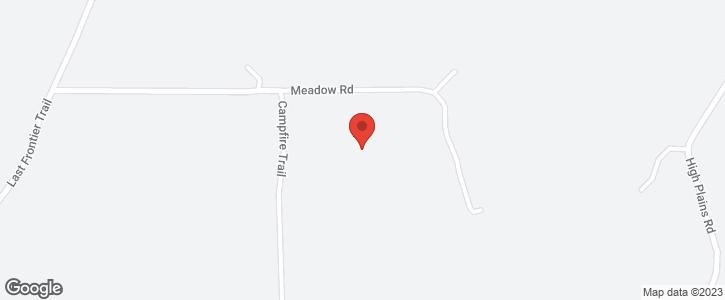 Meadow road Datil NM 87821
