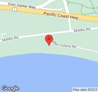 23736 Malibu Colony Rd