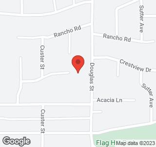 35468 Beech Avenue