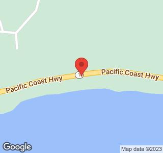 20826 Pacific Coast Hwy