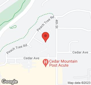 34484 Arbor Way