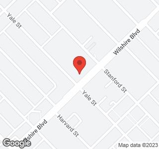 2901 Wilshire Blvd