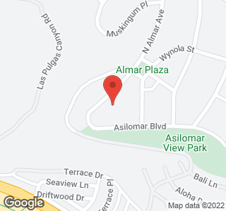 432 Almar Ave