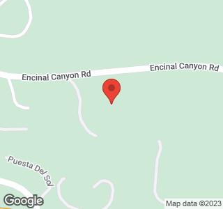 4400 Encinal Canyon Rd