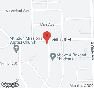 1728 W Phillips - LEASE Dr