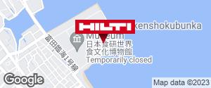 Get directions to 佐川急便株式会社 今治店