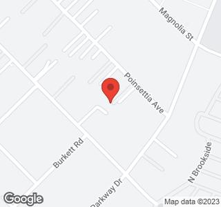 12522 Poinsettia Avenue