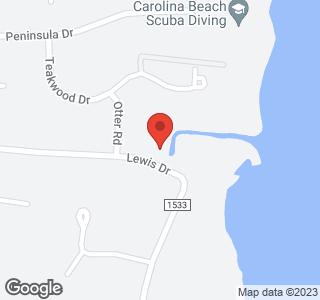 202 Lewis Drive 1212