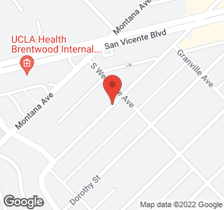 11915 Gorham Ave Apt 9
