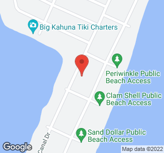 1404 Canal Drive , 12