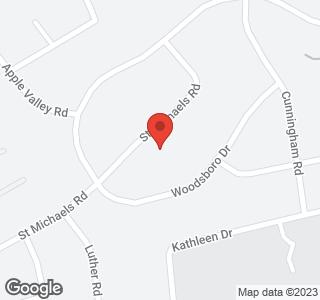 1826 St Michaels Road