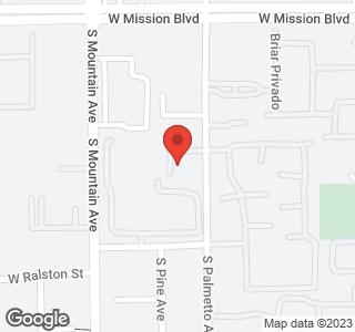 920 S Palmetto Ave 15
